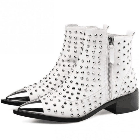 products / women_s_pointed_toe_low_heel_ankle_boots_with_rivet_zipper_shoes_1.jpg