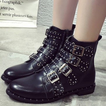 products / women_s_pu_ankle_boots_with_metal_rivet_buckle_2.jpg
