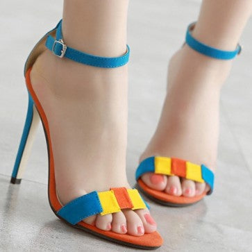 prodotti / women_s_suede_color-block_open_toe_stiletto_sandals_heels_2.jpg