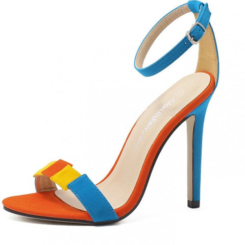 prodotti / women_s_suede_color-block_open_toe_stiletto_sandals_heels_3.jpg