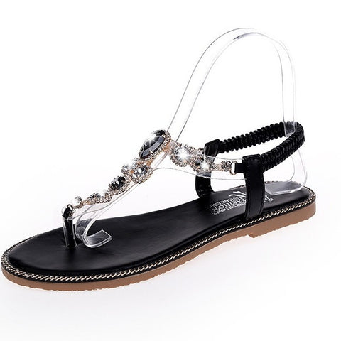 products / women_s_toe_post_sandals_decor_with_rhinestone_crystal_1.jpg