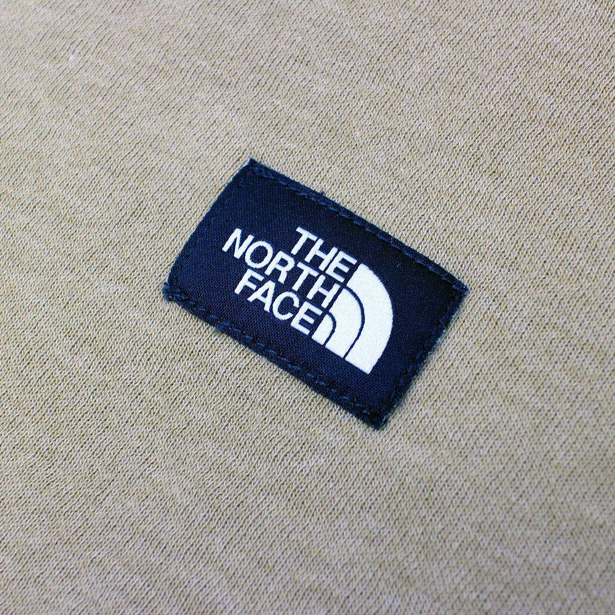 The North Face Classic LFC Fleece Crew