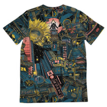 Load image into Gallery viewer, Seoul Premium T-shirt