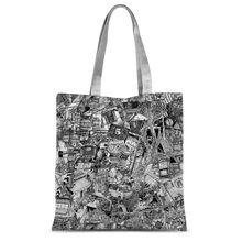 Load image into Gallery viewer, HANOI Tote Bag