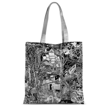 Load image into Gallery viewer, LAOS Tote Bag