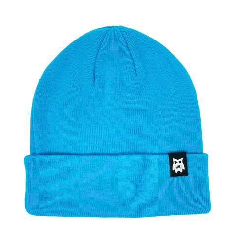 Team RAR Beanie v2 - Blue