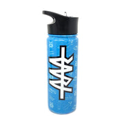Team RAR Stainless Steel Bottle 18oz - Blue