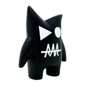 Team RAR Monster Classic Collectable Figurine