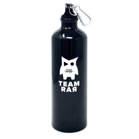 Team RAR waterbottle