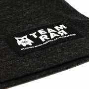 Team RAR Monsters T-Shirt - Black
