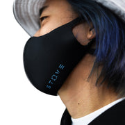 Stove's Kitchen - STOVE Face Mask
