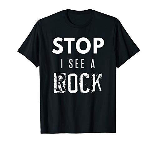 Get this if you love Geology shirts, know science geek geologists, geology students, rock collecting & rockhounding designs.