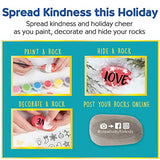 Spread Kindness this Holiday