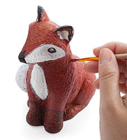 Crafts Painting Kit for Kids - Fox
