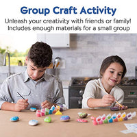 Group Craft Activity