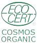 logo_eco.png