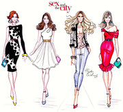 Verjoy Boutique