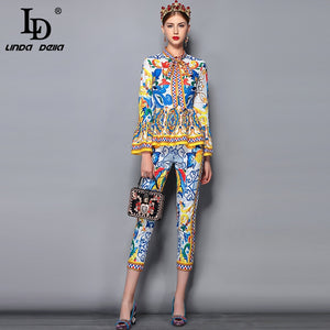 Verjoy Boutique - Verjoy Boutique
