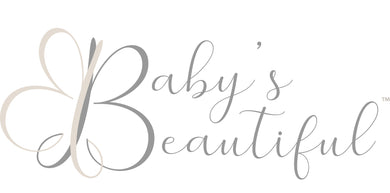 Baby's Beautiful Store