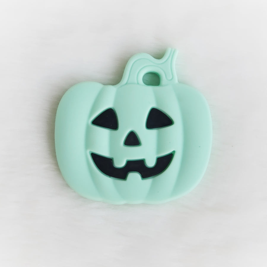 Halloween Teether Set of 3