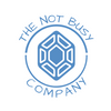 The Not Busy Company