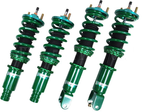 94-01 ACURA INTEGRA TEIN COILOVERS- FLEX Z