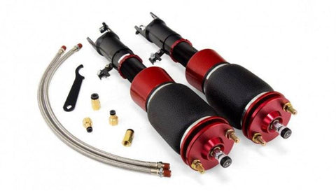 Airlift 78549 Honda S2000 00-09 Front Performance Struts :78549