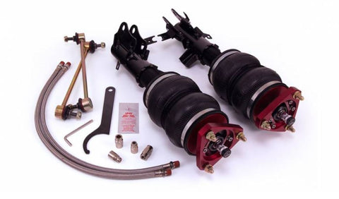 Airlift 78556 Civic Si (9th Gen) 14-15 - Front Kit : 78556