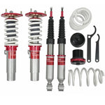 11-20 CHRYSLER 300 TRUHART COILOVERS- STREET PLUS