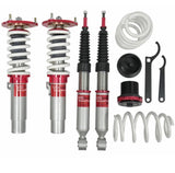 11-UP DODGE CHARGER TRUHART COILOVERS- STREET PLUS