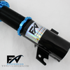 FV Suspension Budget Air Ride Package - Any make and model