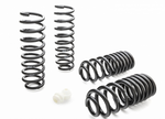 PRO-KIT Performance Springs (Set of 4 Springs) -18-20 DODGE Durango R/T 2WD/4WD