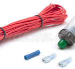 Pressure Switch Wiring Kit
