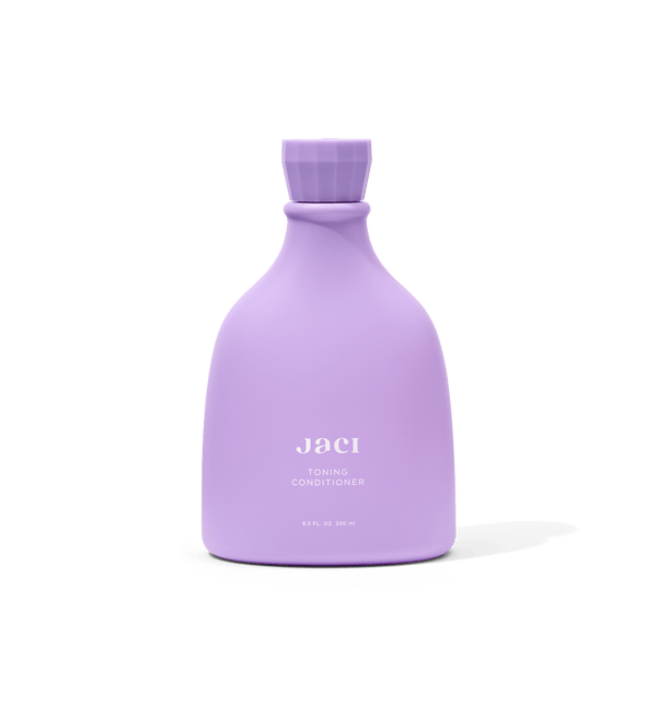 Jaci Toning Conditioner