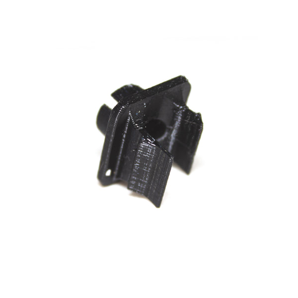 93 - 98 Jeep Grand Cherokee Headlight Retainer Clip Top - Pair