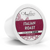 Italian Roast (add-on)