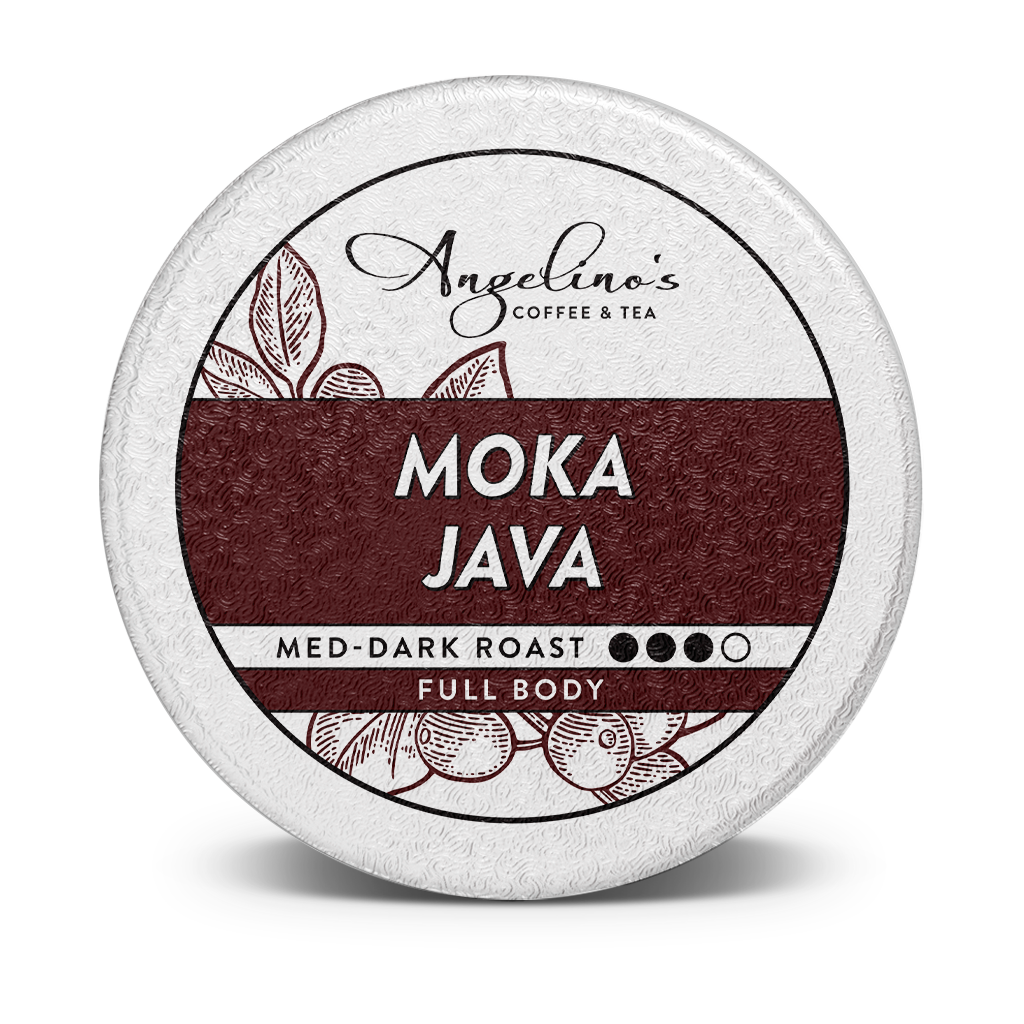 Moka Java (add-on)