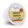 Decaf French Vanilla (add-on)