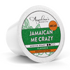 Decaf Jamaican Me Crazy (add-on)