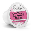 Chocolate Raspberry Truffle (add-on)