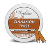 Cinnamon Twist (add-on)