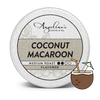 Coconut Macaroon (add-on)