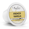 French Vanilla (add-on)