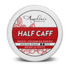 Half Caff Colombian