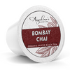 Bombay Chai (add-on)