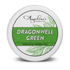 Dragonwell Green