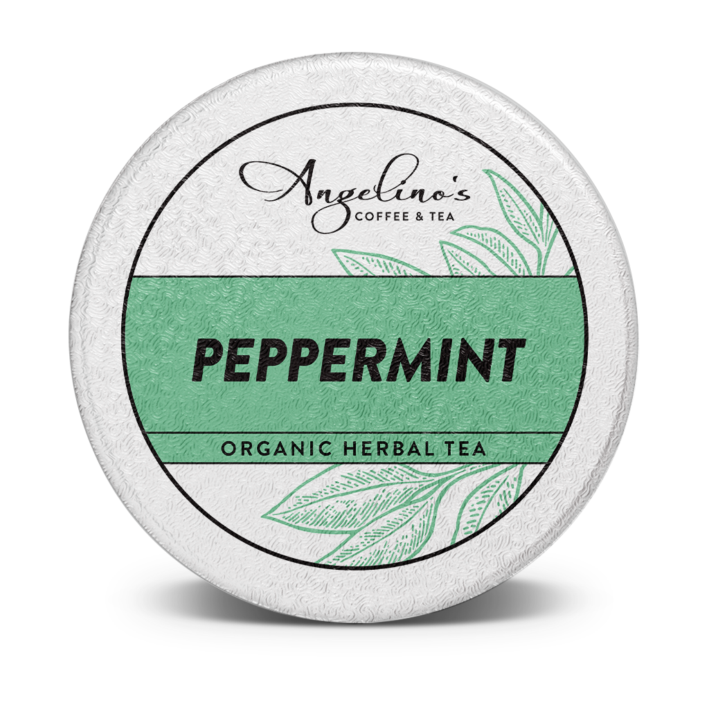 Peppermint (add-on)