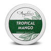 Tropical Mango