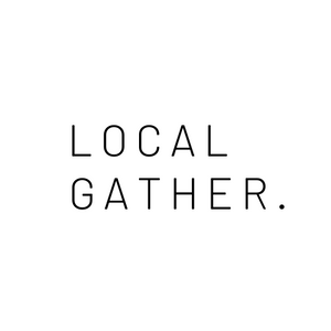 Local Gather
