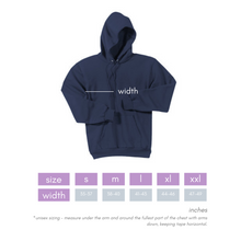 Load image into Gallery viewer, MTN MVR sweatsuit